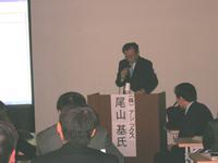 Asicsoyama1201_2